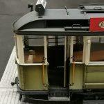 MiniArt-38003-German-Tram-Car-641-Gallerie-Einstieg-2-150x150 Gebaut - der Triebwagen 641 im Maßstab 1:35 von MiniArt 38003