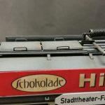 MiniArt-38003-German-Tram-Car-641-Gallerie-Kleinteile-1-150x150 Gebaut - der Triebwagen 641 im Maßstab 1:35 von MiniArt 38003