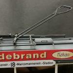 MiniArt-38003-German-Tram-Car-641-Gallerie-Kleinteile-2-150x150 Gebaut - der Triebwagen 641 im Maßstab 1:35 von MiniArt 38003