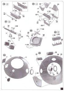 MiniArt-40001-Soviet-Ball-Tank-Sharotank-Bauanleitung-7-212x300 MiniArt 40001 Soviet Ball Tank Sharotank Bauanleitung (7)