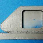 ModellTrans-MT-72824-A7V-U-13-150x150 A7V-U im Maßstab 1:72 von ModellTrans MT 72824