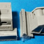 ModellTrans-MT-72824-A7V-U-16-150x150 A7V-U im Maßstab 1:72 von ModellTrans MT 72824