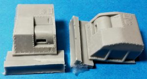 ModellTrans-MT-72824-A7V-U-16-300x161 ModellTrans MT 72824 A7V-U (16)