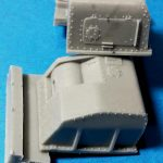 ModellTrans-MT-72824-A7V-U-17-150x150 A7V-U im Maßstab 1:72 von ModellTrans MT 72824