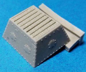 ModellTrans-MT-72824-A7V-U-19-300x252 ModellTrans MT 72824 A7V-U (19)