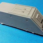 ModellTrans-MT-72824-A7V-U-3-150x150 A7V-U im Maßstab 1:72 von ModellTrans MT 72824