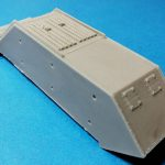 ModellTrans-MT-72824-A7V-U-4-150x150 A7V-U im Maßstab 1:72 von ModellTrans MT 72824