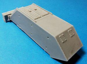 ModellTrans-MT-72824-A7V-U-4-300x222 ModellTrans MT 72824 A7V-U (4)
