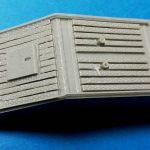 ModellTrans-MT-72824-A7V-U-5-150x150 A7V-U im Maßstab 1:72 von ModellTrans MT 72824
