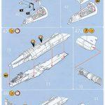 Revell-03919-MIRAGE-III-E-RD-O-18-150x150 Mirage III E/RD/O im Maßstab 1:32 von Revell 03919