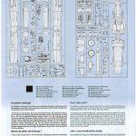 Revell-03919-MIRAGE-III-E-RD-O-2-150x150 Mirage III E/RD/O im Maßstab 1:32 von Revell 03919