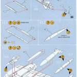 Revell-03919-MIRAGE-III-E-RD-O-48-150x150 Mirage III E/RD/O im Maßstab 1:32 von Revell 03919