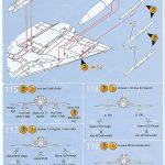 Revell-03919-MIRAGE-III-E-RD-O-50-150x150 Mirage III E/RD/O im Maßstab 1:32 von Revell 03919