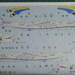 Revell-04958-Antonov-An-225-Mrija-28-150x150 Antonov An-225 MRIJA in 1:144 von Revell 04958