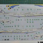 Revell-04958-Antonov-An-225-Mrija-32-150x150 Antonov An-225 MRIJA in 1:144 von Revell 04958