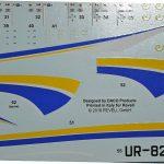 Revell-04958-Antonov-An-225-Mrija-44-150x150 Antonov An-225 MRIJA in 1:144 von Revell 04958
