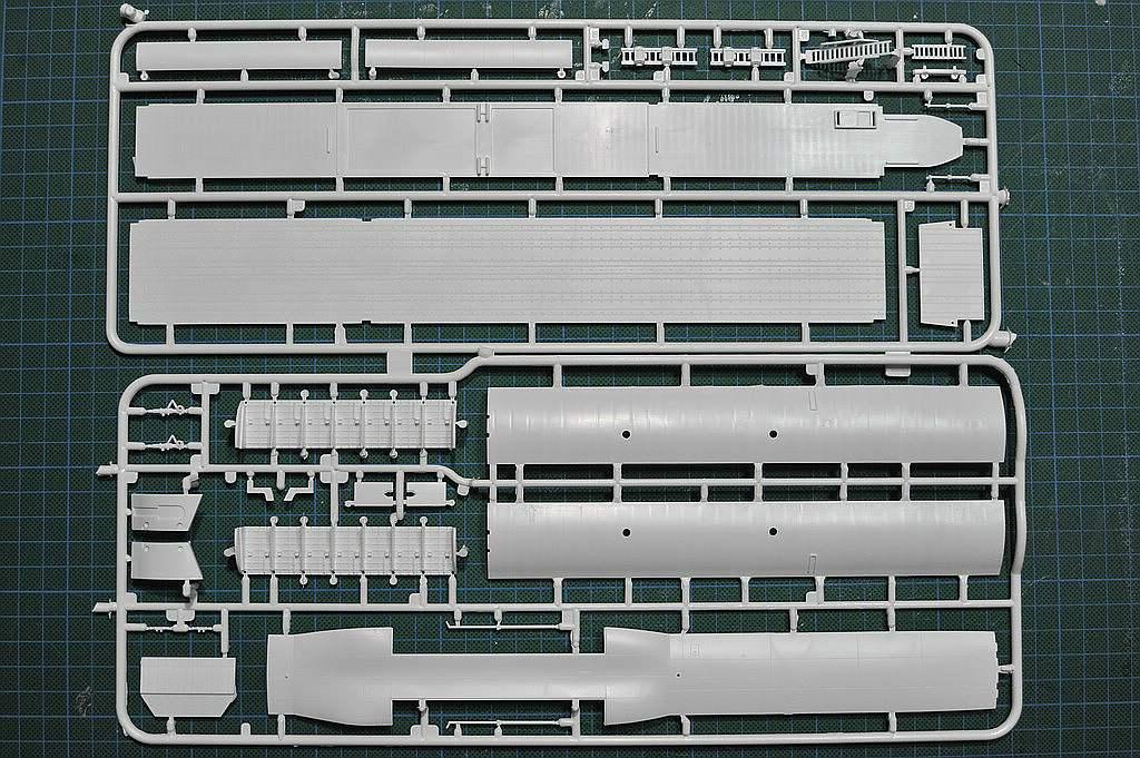 Revell-04958-Antonov-An-225-Mrija-46 Antonov An-225 MRIJA in 1:144 von Revell 04958