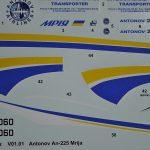 Revell-04958-Antonov-An-225-Mrija-48-150x150 Antonov An-225 MRIJA in 1:144 von Revell 04958