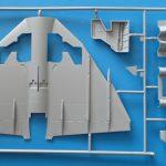 """Special-Hobby-SH-48148-Saab-AJ-38-Viggen-Attack-Version-Updated-Edition-2-150x150 SAAB AJ 37 Viggen """"Attack Version"""" Updated Edition von Special Hobby SH 48148"""