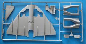 Special-Hobby-SH-48148-Saab-AJ-38-Viggen-Attack-Version-Updated-Edition-2-300x156 Special Hobby SH 48148 Saab AJ 38 Viggen Attack Version Updated Edition (2)