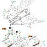 """Special-Hobby-SH-48148-Saab-AJ-38-Viggen-Attack-Version-Updated-Edition-23-150x150 SAAB AJ 37 Viggen """"Attack Version"""" Updated Edition von Special Hobby SH 48148"""