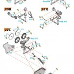 """Special-Hobby-SH-48148-Saab-AJ-38-Viggen-Attack-Version-Updated-Edition-24-150x150 SAAB AJ 37 Viggen """"Attack Version"""" Updated Edition von Special Hobby SH 48148"""