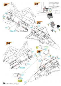 Special-Hobby-SH-48148-Saab-AJ-38-Viggen-Attack-Version-Updated-Edition-28-214x300 Special Hobby SH 48148 Saab AJ 38 Viggen Attack Version Updated Edition (28)