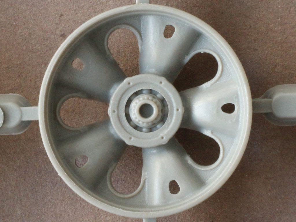 V1-1024x768 T-55A 1:35 Takom (#2056)