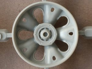 V1-300x225 V1