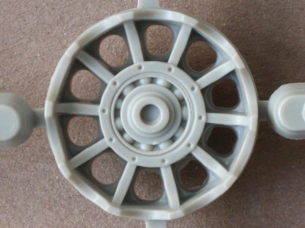 V3-1024x768 T-55A 1:35 Takom (#2056)