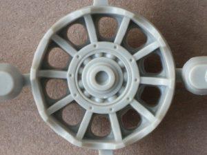 V3-300x225 V3