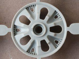 V4-300x225 V4