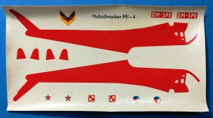VEB-Plasticart-Mil-Mi-4-26-300x167 VEB Plasticart Mil Mi-4 (26)