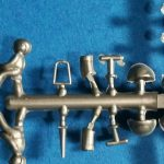 VEB-Plasticart-Mil-Mi-4-6-150x150 Kit-Archäologie: Mil Mi-1 und Mil Mi-4 im Maßstab 1:100 von VEB Plasticart