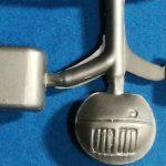 VEB-Plasticart-Mil-Mi-4-8-150x150 Kit-Archäologie: Mil Mi-1 und Mil Mi-4 im Maßstab 1:100 von VEB Plasticart