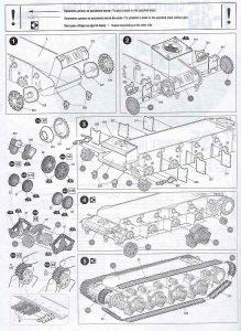 Zvezda-5061-T-35-Soviet-Heavy-Tank-1zu72-17-219x300 Zvezda 5061 T-35 Soviet Heavy Tank 1zu72 (17)