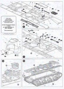 Zvezda-5061-T-35-Soviet-Heavy-Tank-1zu72-18-216x300 Zvezda 5061 T-35 Soviet Heavy Tank 1zu72 (18)