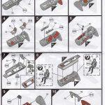 Airfix-A-04062-Messerschmitt-Me-262-B-1a-5-150x150 Messerschmitt Me 262 B-1a im Maßstab 1:72 von Airfix A04062