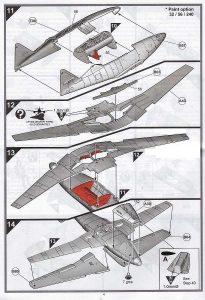 Airfix-A-04062-Messerschmitt-Me-262-B-1a-6-205x300 Airfix A 04062 Messerschmitt Me 262 B-1a (6)