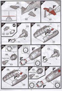 Airfix-A-04062-Messerschmitt-Me-262-B-1a-7-206x300 Airfix A 04062 Messerschmitt Me 262 B-1a (7)