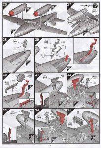 Airfix-A-04062-Messerschmitt-Me-262-B-1a-8-205x300 Airfix A 04062 Messerschmitt Me 262 B-1a (8)