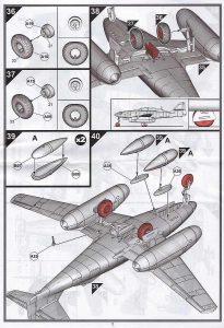 Airfix-A-04062-Messerschmitt-Me-262-B-1a-9-205x300 Airfix A 04062 Messerschmitt Me 262 B-1a (9)
