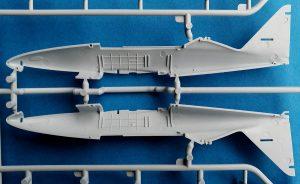 Airfix-A04062-Messerschmitt-Me-262-B-1a-15-300x184 Airfix A04062 Messerschmitt Me 262 B-1a (15)