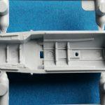 Airfix-A04062-Messerschmitt-Me-262-B-1a-16-150x150 Messerschmitt Me 262 B-1a im Maßstab 1:72 von Airfix A04062