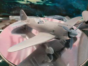 Ark-Polikarpov1-300x225 Ark-Polikarpov1