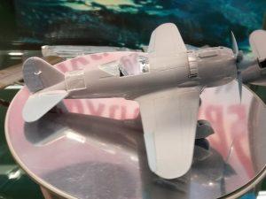 Ark-Polikarpov2-300x225 Ark-Polikarpov2