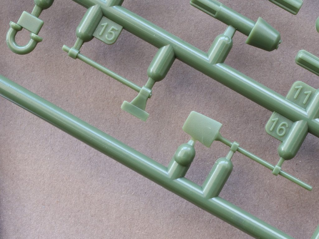 Details06-1-1024x768 World War Toons U.S. Heavy Tank M26 Pershing Meng Model (#WWT-010)