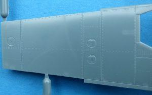 Eduard-11119-Reichsverteidigung-Bf-109-5-300x187 Eduard 11119 Reichsverteidigung Bf 109 (5)