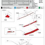 Eduard-48967-Beaufighter-TF.X-Landing-Flaps-2-150x150 Detailsets für Revells 48er Beaufighter von Eduard
