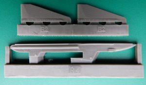 Eduard-648432-und-648433-R-23-Raketen-1-300x176 Eduard 648432 und 648433 R-23 Raketen (1)